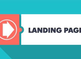 Одностраничные сайты (Лендинги): хорошо или плохо для SEO?