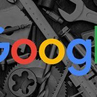 Новый Google Search Console будет отображать статистику за 16 месяцев