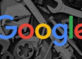 Google: директива «noindex», не поможет сохранить краулинговый бюджет