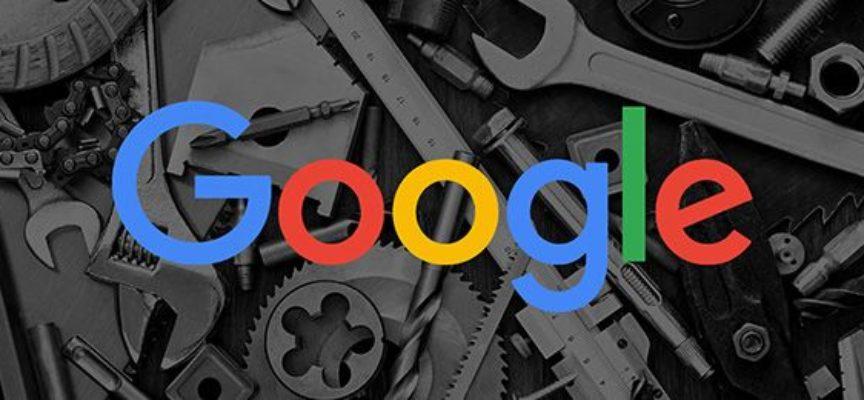 Google: rel=canonical сильнее сигнал чем наличие страницы в Sitemap