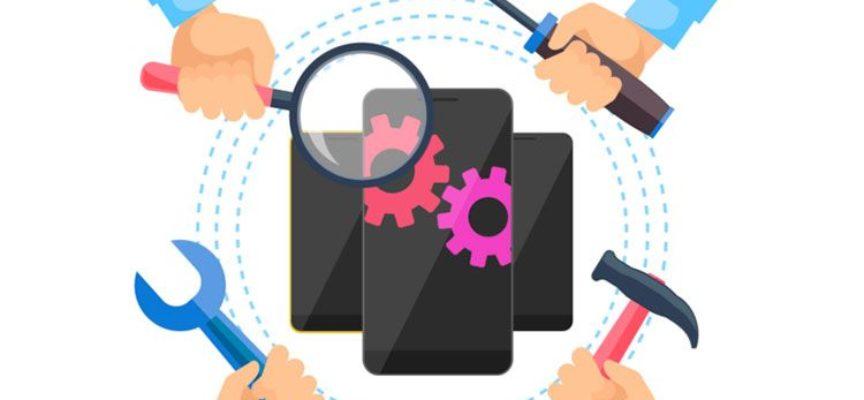 10 главных ошибок в мобильном продвижении сайта