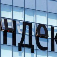 Сайты со значком «Информация подтверждена» из Справочника в Яндексе получают приоритет в поисковой выдаче