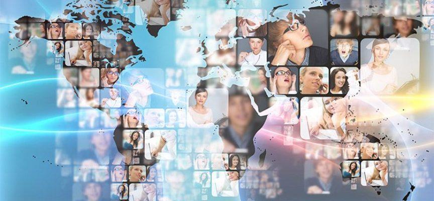 Как продвигать сайт на международном уровне в поисковых системах