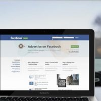 Как улучшить эффективность рекламных объявлений в Facebook