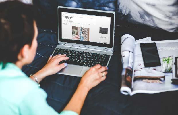 Блоги, книги, публикации