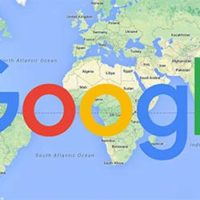 Google: для геотаргетинга учитывается расширение домена и настройки Google Search Console