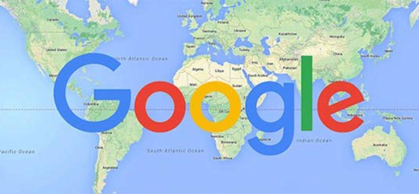 Google: Персонализированная выдача, еще «Очень легкая»