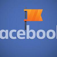 Facebook тестирует удаление органических постов публичных страниц из ленты новостей