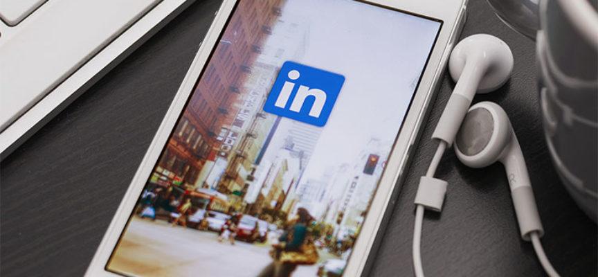 LinkedIn запускает автозапуск видео рекламы
