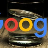 Google: мы никогда не указываем все известные URL-адреса
