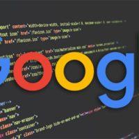 Google: многоязычные сайты, использующие одно изображений на разных версиях, должны локализовать атрибуты Alt