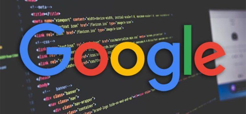 Google: смена хостинга не приводит к снижению рейтинга
