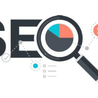 Лайфхак, как быстро удалить ненужные страницы с поискового индекса Google