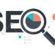Google: расширение URL не является фактором ранжирования
