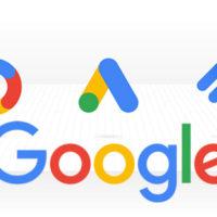 Google переименует AdWords в Google Ads спустя практически 18 лет