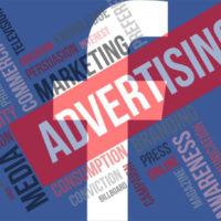 Facebook удаляет фильтры рекламного таргетинга, связанных с дискриминацией этнических и религиозных групп