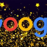 Google: можно размещать отзывы своей компании с других ресурсов на сайте