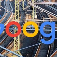 Google: редирект 301 — не ссылка