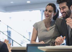 5 правил обслуживания клиентов, которые увеличат прибыль на 18%