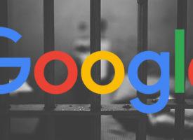 Google уже оштрафовывает за фавиконы в поиске