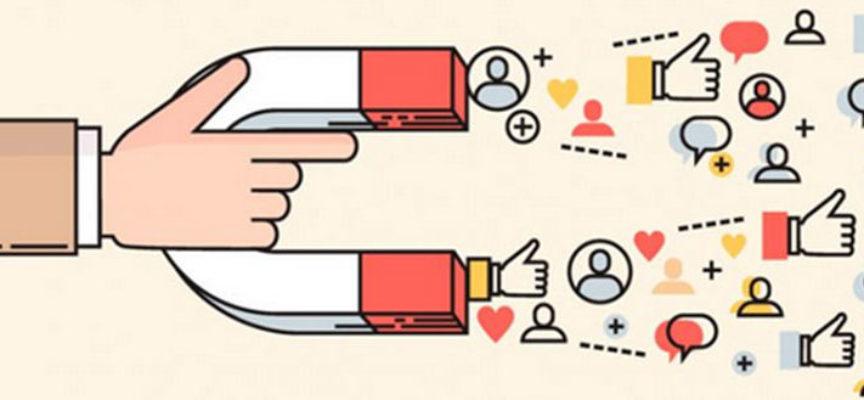Как повысить вовлеченность подписчиков в Инстаграм