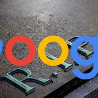 Старая Google Search Console больше не доступна
