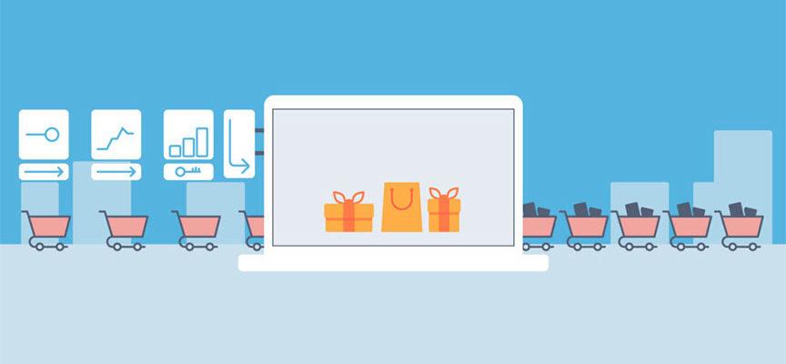 Как увеличить целевой органический трафик интернет-магазина в 2 раза?